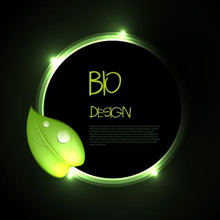 Bio green design