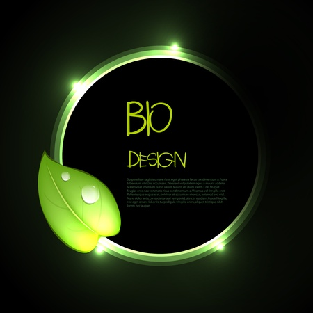 biologic: Bio green design