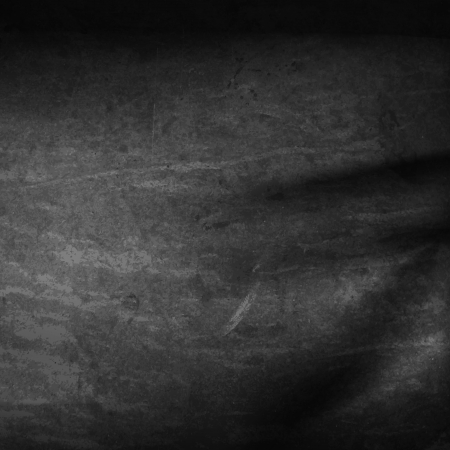 steady: Grunge background, easy editable