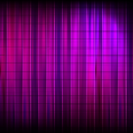 stuffing: Vector Abstract background