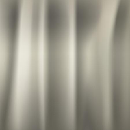 silk: silk backgrounds Illustration