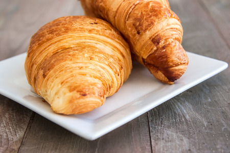tast: Sweets and pastries  Stock Photo