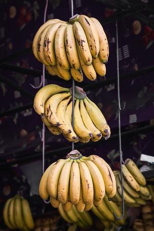 vegetate: fruits Stock Photo