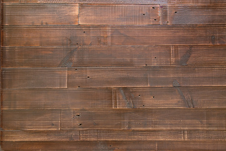 wood backgrounds: Background and red wood texture