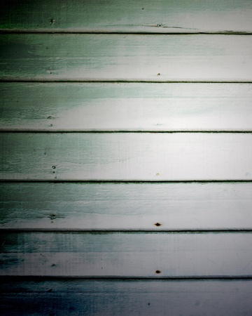 Wood wall for background Stock Photo - 13766914