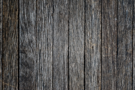 Vintage wood background   photo