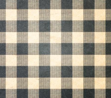 Fabric texture Stock Photo - 23722372