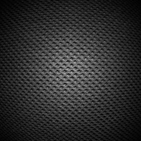 fibra: Fabric texture background