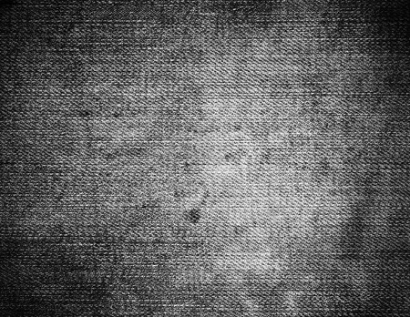 Jeans Grunge Hintergrund. Standard-Bild - 35601158