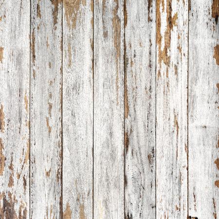 Vintage wood background. Standard-Bild