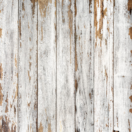 wooden planks: Vintage wood background. Stock Photo