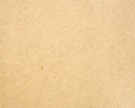 plywood: Plywood Texture Background.