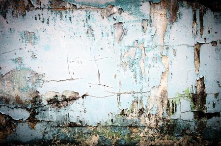 grunge frame: Grunge Wall Background.