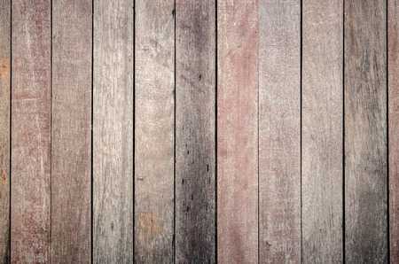 perspectives: Vintage wood background. Stock Photo