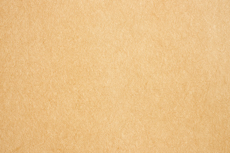 fibra: Fabric texture background.