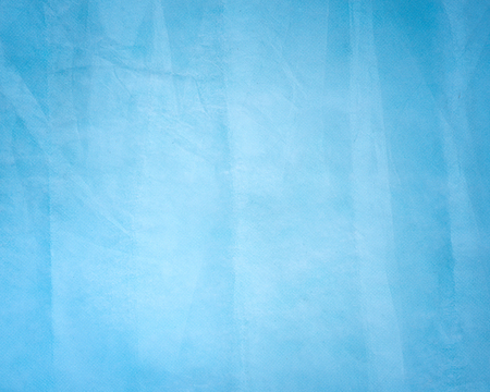 blue texture: Blue paper texture background