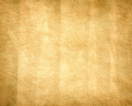 ps: Old Paper Texture Background