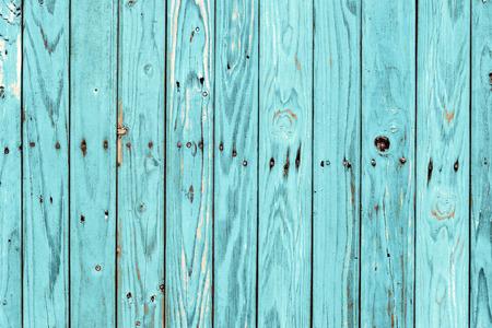 peeling paint: Vintage wood background with peeling paint. Stock Photo