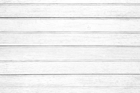 wood texture: White wood texture background.