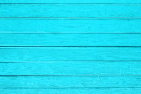 wood art: Blue wood texture background.