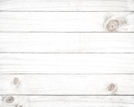oak wood: White wood texture background.