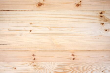 Vintage wood texture background. Stock fotó