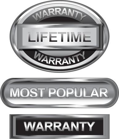 prata: Prata retro selo, etiqueta, tag, etiqueta, emblema
