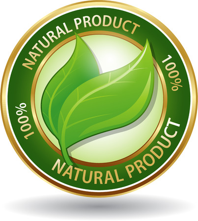 tree of life: Natural product symbol eco friendly website icon