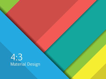 material: Background Unusual modern material design.