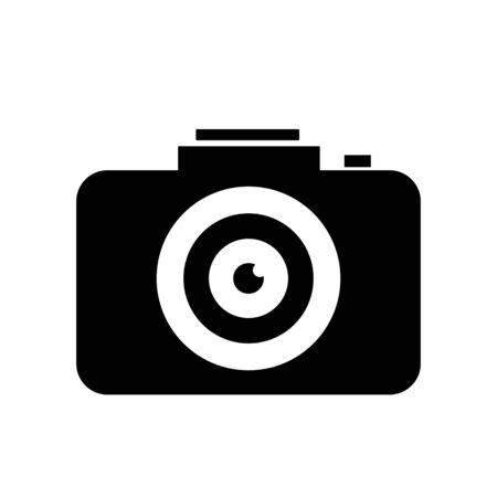 Image gallery, images Isolated Vector Icon which can easily modify or edit  イラスト・ベクター素材