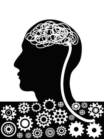 cogs: la f�brica dentro de la cabeza del hombre