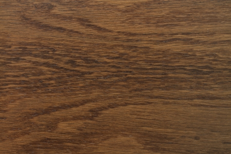 wooden texture: Wooden texture made by nature