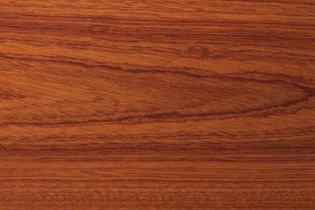 Wooden texture made by nature Standard-Bild - 14813313