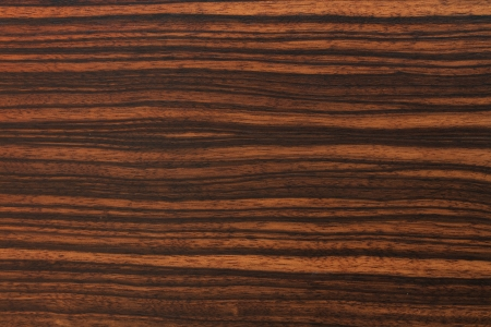 Wooden texture made by nature Standard-Bild - 14813312