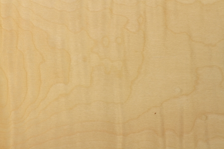 Wooden texture made by nature