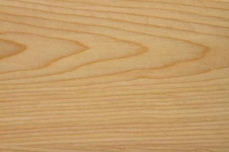 tahta: Doğa tarafından yapılan ahşap doku