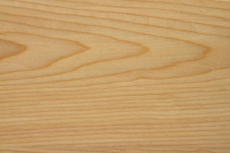 veneer: Wood texture made by nature Stock Photo
