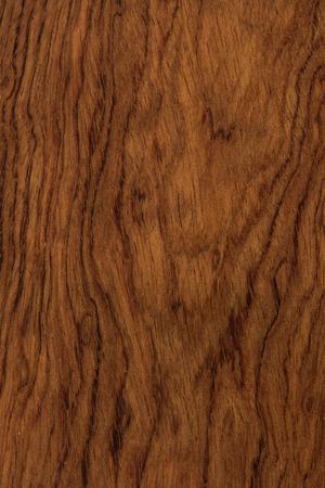 design of dark brown wood texture