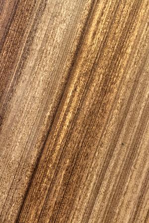 aslant: dark brown aslant line wood texture