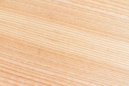 light brown classic veneer texture