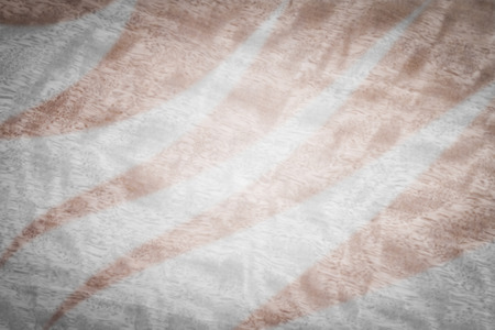 waver: design of wood texture with waver Stock Photo