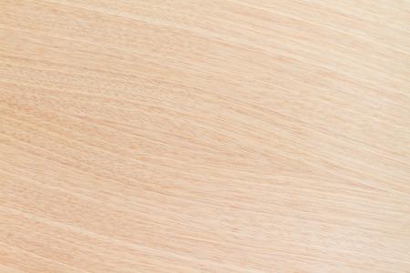 veneer: light brown classic veneer texture