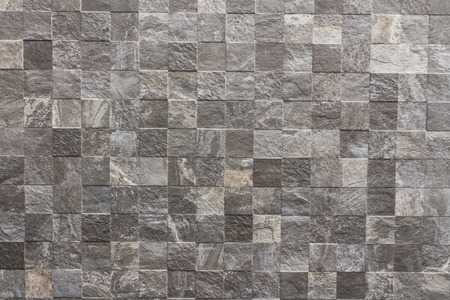 tile pattern: classic tile wall texture for interior