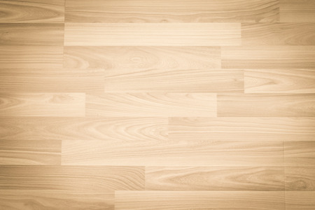 faded: design of faded brown wooden floor texture Stock Photo