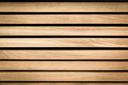 closeup brown wood plank texture