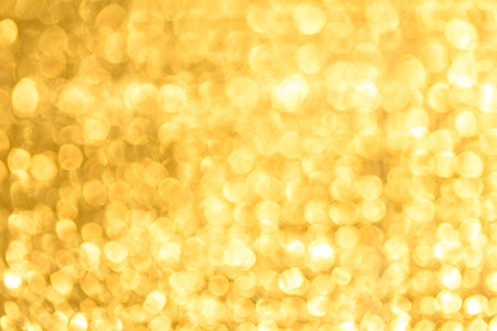 shiny background: colorful bright shiny bokeh background