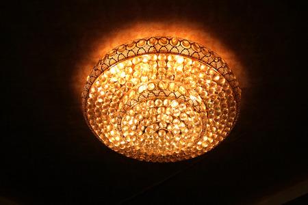 Dunorddesign möbel einrichtung deko lampen stühle onlineshop