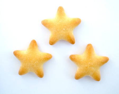 five star: five star biscuit