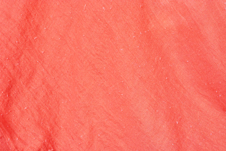 crosshatched: abstract red background Stock Photo