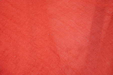 crosshatching: abstract red background Stock Photo